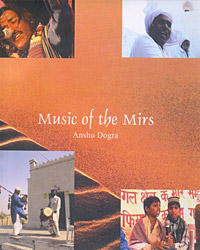 Music of the Mirs