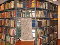 library_books_manana