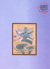 selecting-reading
